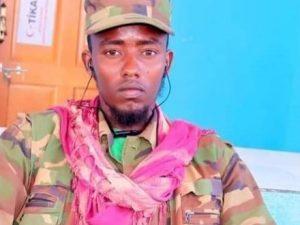 al-shabab-commander-surrenders-to-somali-army