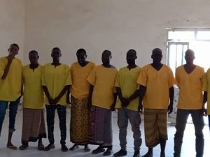 puntland-court-releases-14-al-shabaab-suspects
