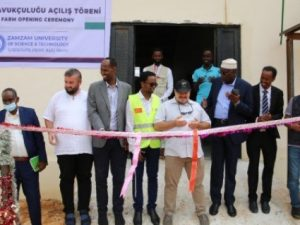 tika-supports-modern-poultry-farming-in-somalia