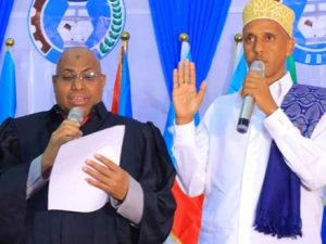 omer-agjar-picked-for-second-term-in-somali-state-elections