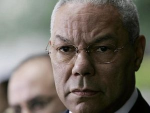 colin-powell,-who-shaped-us.-national-security,-dies-at-84